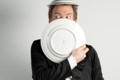 Bordunderholdning-Kasper-Jensen-2020-11