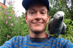 Papegojeshow-Kasper-Jensen-2020-61